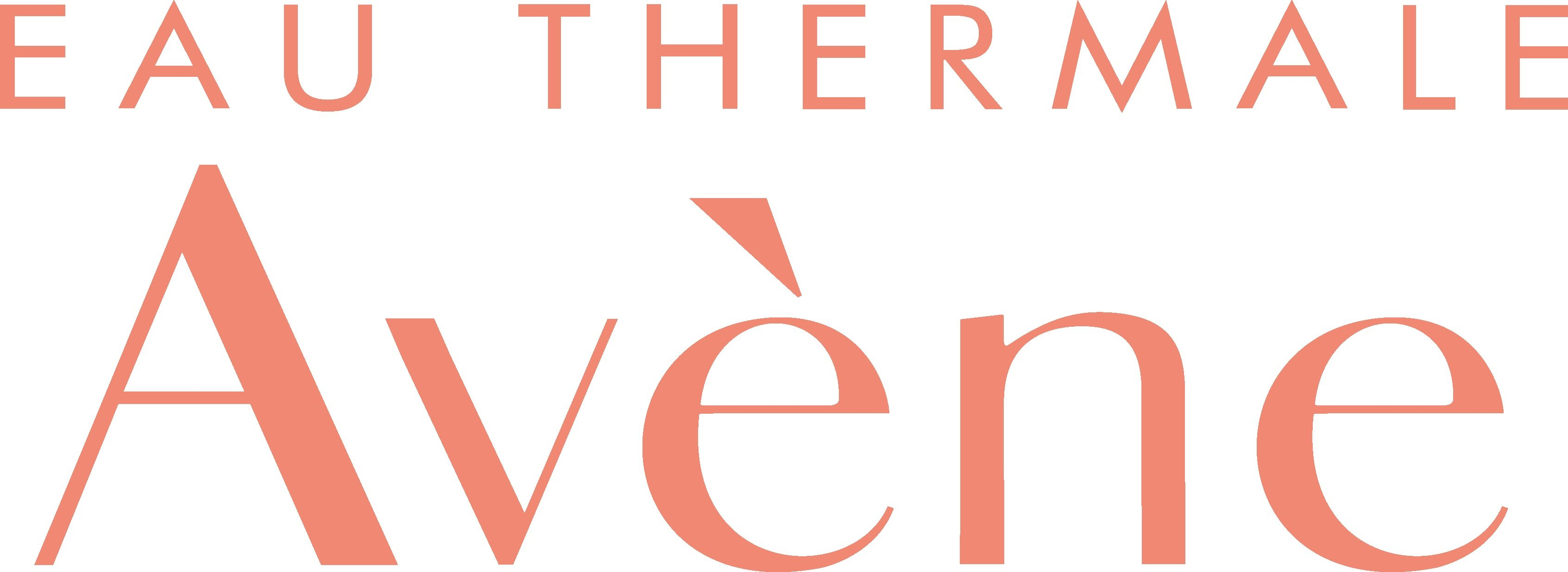 https://www.eau-thermale-avene.es/