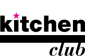 The Kitchen Club.jpg